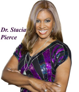 Dr.-Stacia-Pierce
