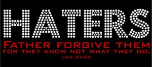 haters-father-forgive