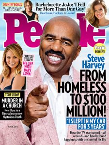 steve-harvey-cc-435[1]