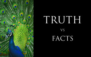 truth_vs_facts